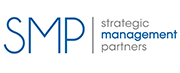 strategic management partners logo